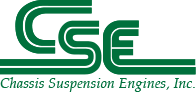 CSE Automotive | Auto Repair & Service in Oreland, PA